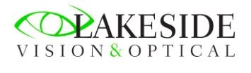 Lakeside Vision & Optical
